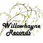 Willowhayne Records logo