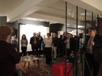 CMF video launch - speeches